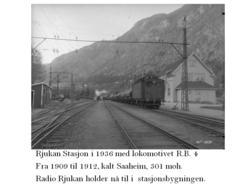 Fra Vestfjorddalen til havet