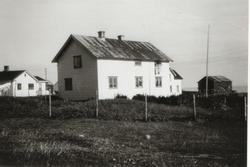 Til minne om et liv som ble så altfor kort: Petrine Odrun Ka
