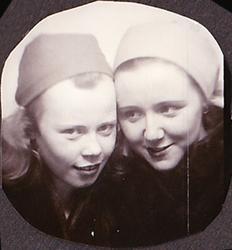 Evakuering fra Nord-Troms 1944