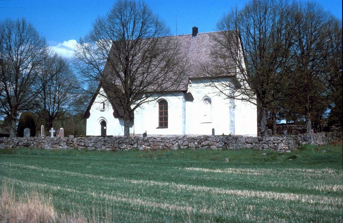 Lyhundra hrad - Wikiwand