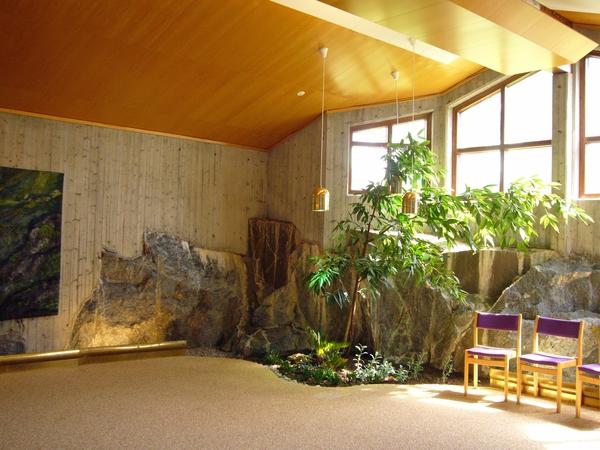Skresultat ben | Sk i samlingarna | Historiska museet