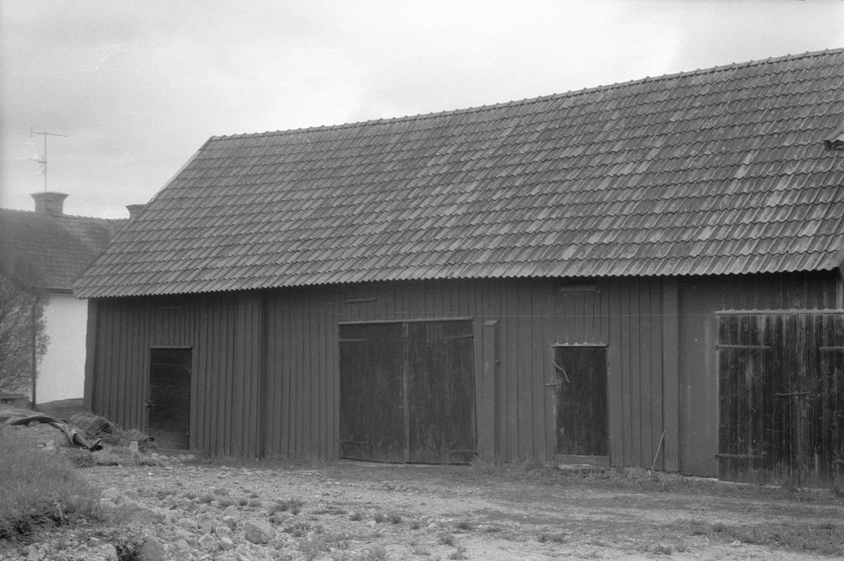 Mangårdsbyggnad