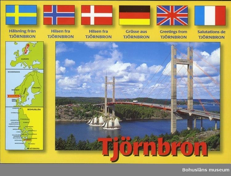 """""""Tjörnbron"""".  ::"""