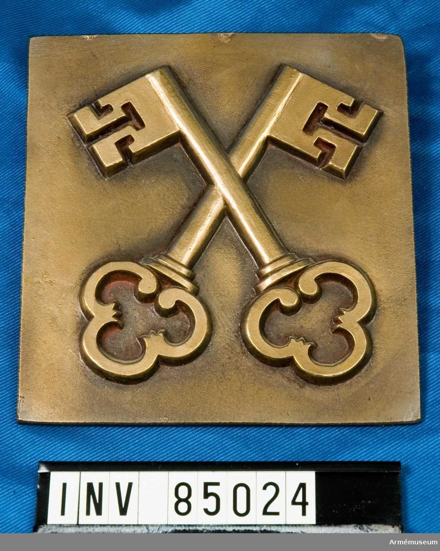 nr. 11793  metall