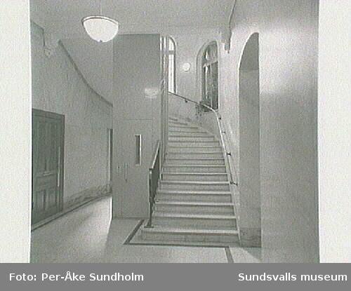 01-07 Storgatan 1108-12  Nybrogatan 9