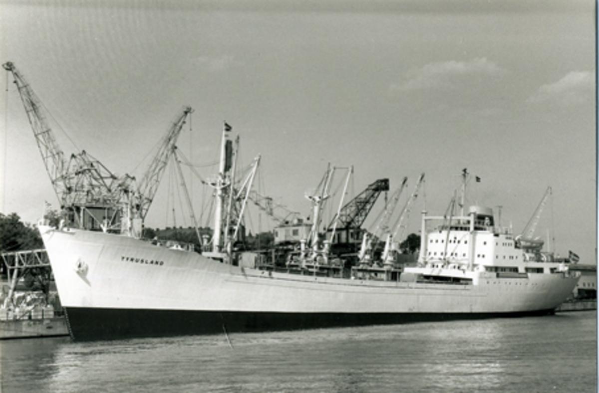 Foto 19.8 1971