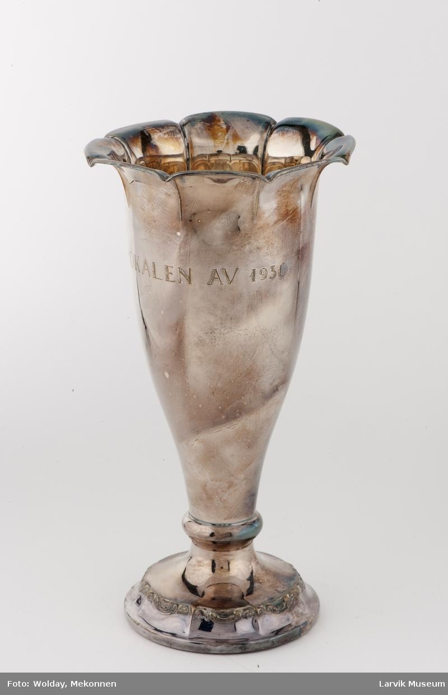 """""""C Pokalen av 1950"""""""