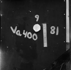 V1730