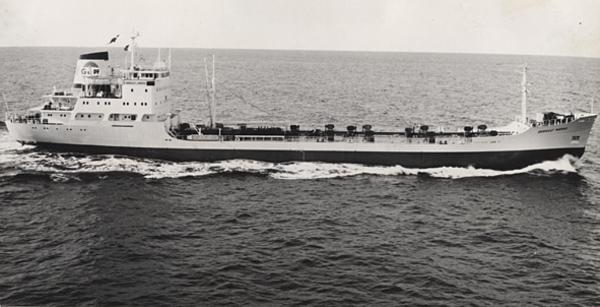 oslo norway escorts eskorte nord trøndelag