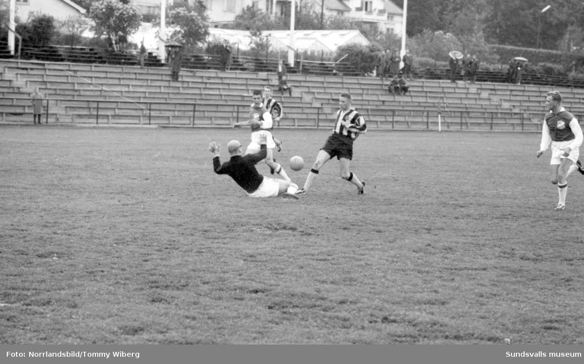 Fotboll, Kuben-Marma.