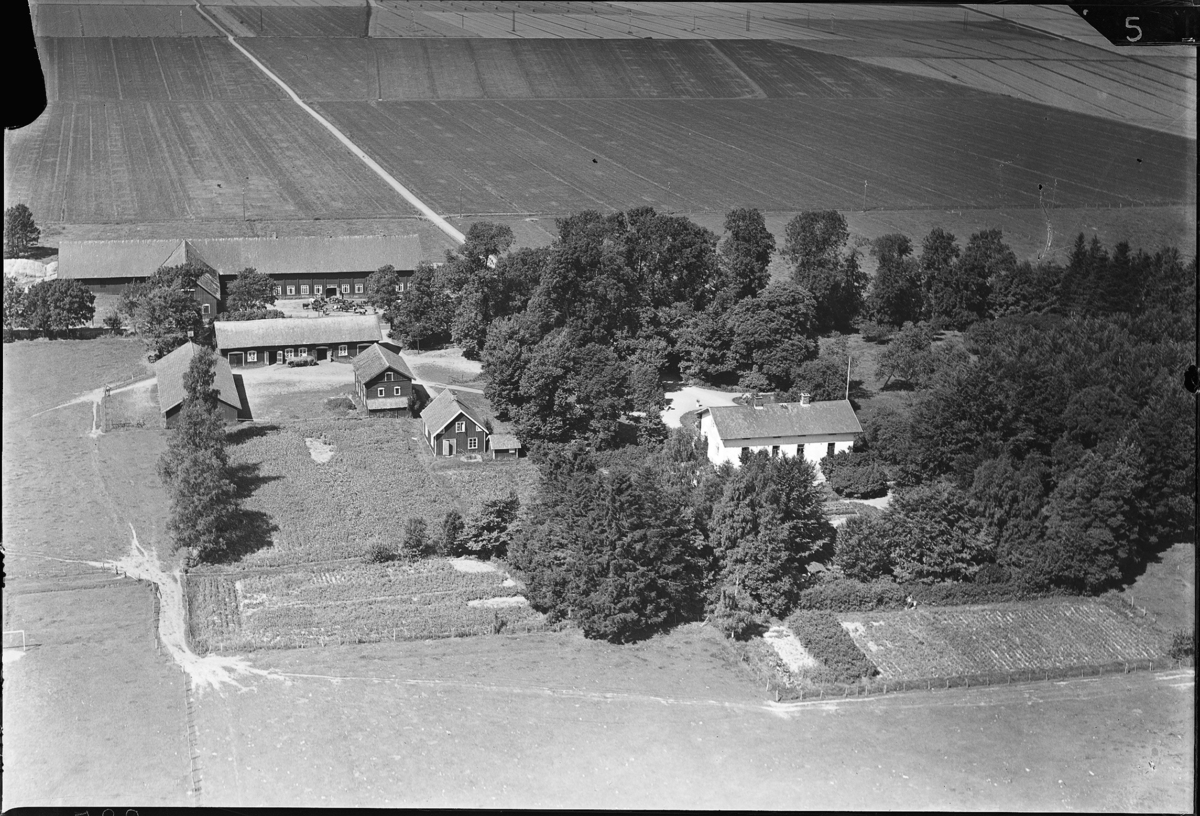 Vstra Tunhem Parish, lvsborg, Sweden Genealogy