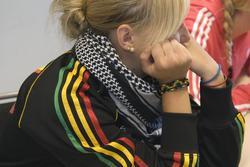 ce32e0c91008 Dokumentation av ungdomsmode i Täby enskilda gymnasium höste