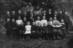 Skolen Høie-Breland
