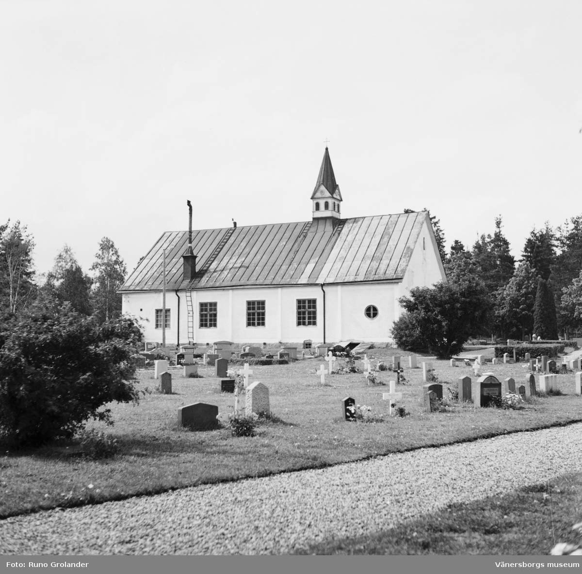 Hallsbergs kommun - Wikiwand