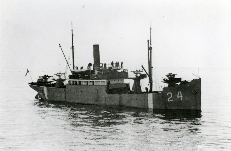 Marine suédoise 012uP2GbkMz1?dimension=800x800