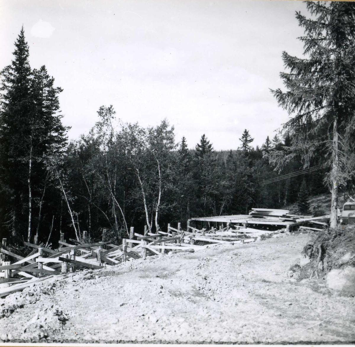 Kraft området. Fellesanlegg (9)