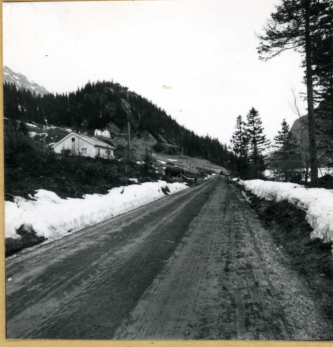 april 64       32