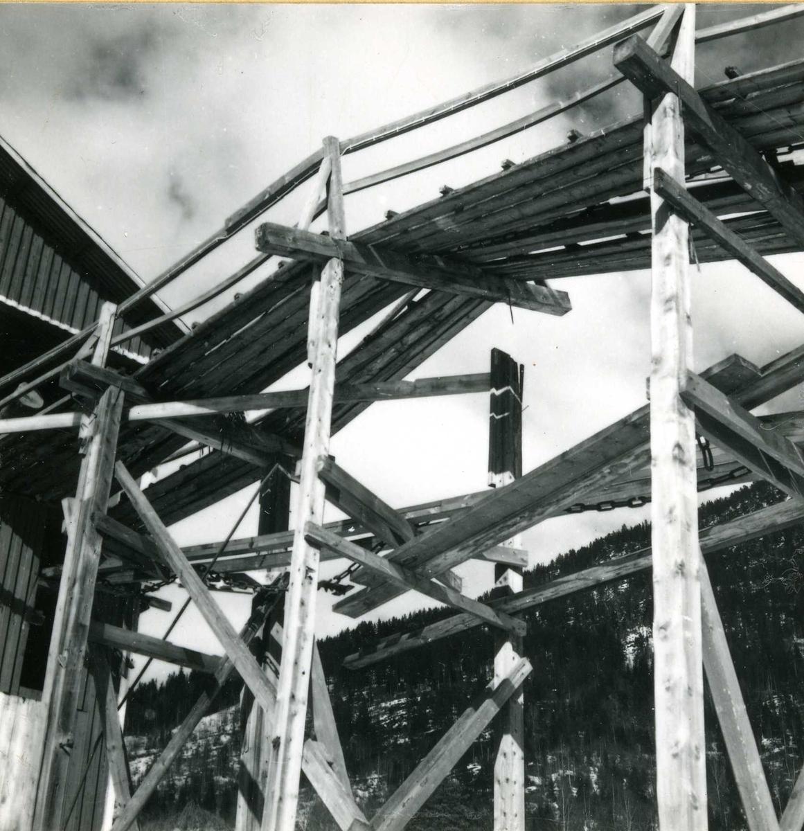 Eiendoms og byggningsforvaltning (27)