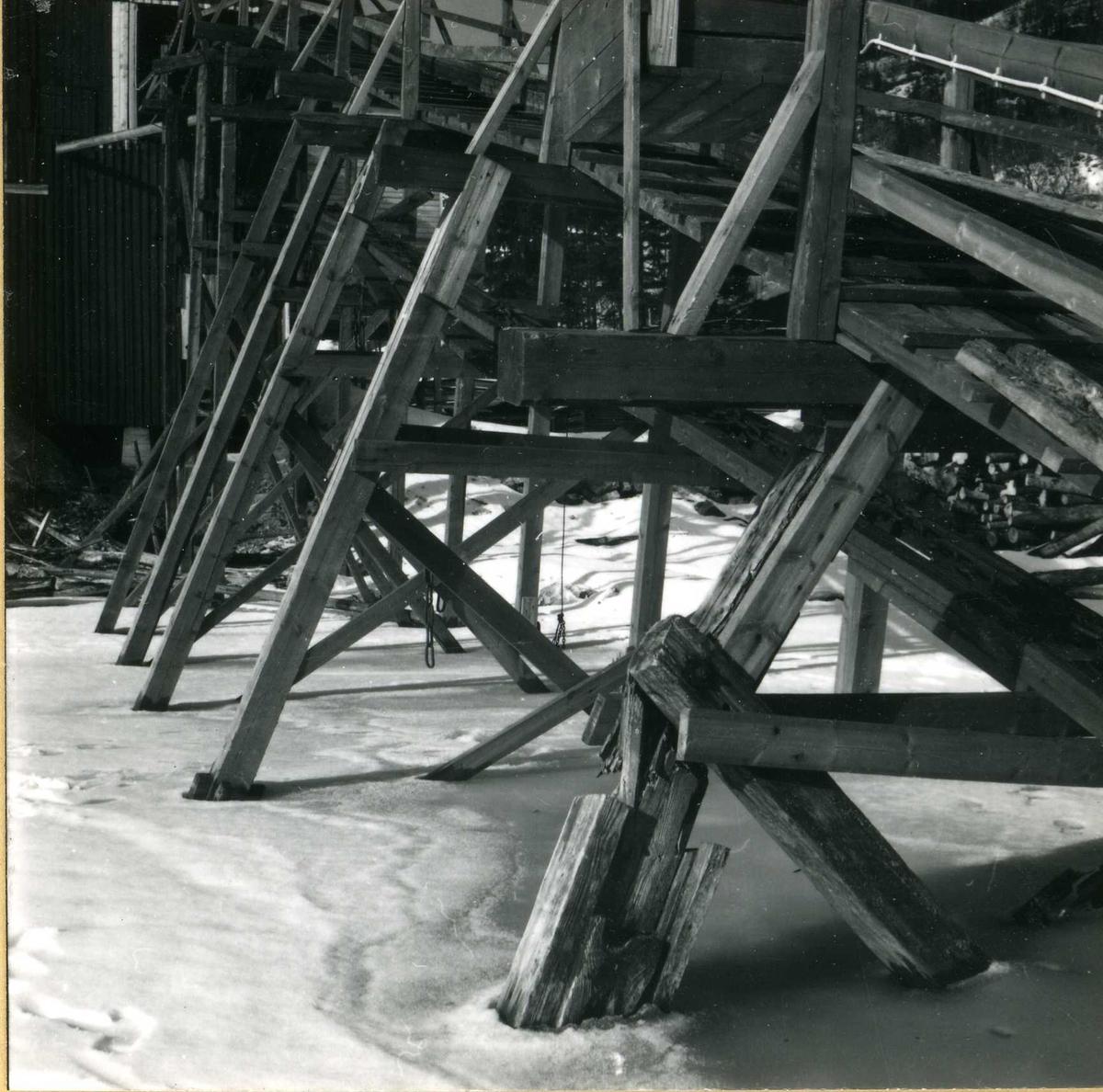 Eiendoms og byggningsforvaltning  (55)