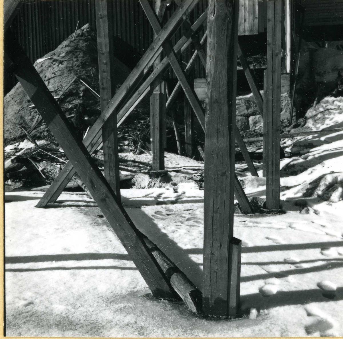 Eiendoms og byggningsforvaltning  (56)