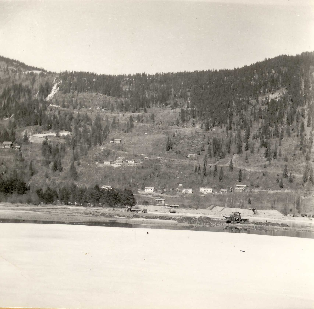 247-3 Tipp brygge - Gamleberg