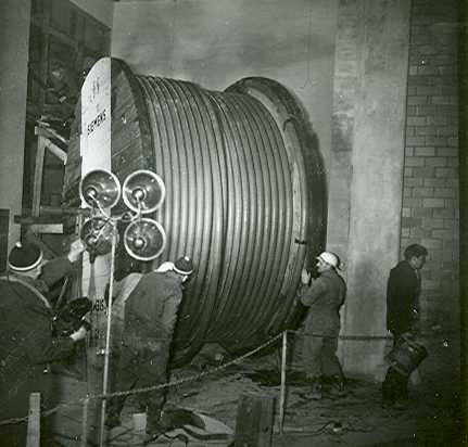 Mekanisk og elektrisk utstyr, 334-1.tif