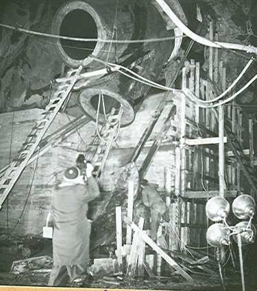 Mekanisk og elektrisk utstyr, 294-5.tif