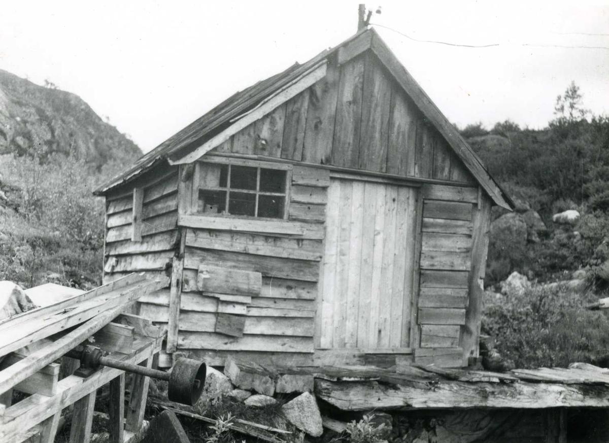 Kraftstasjonen  Juni - 58.tif