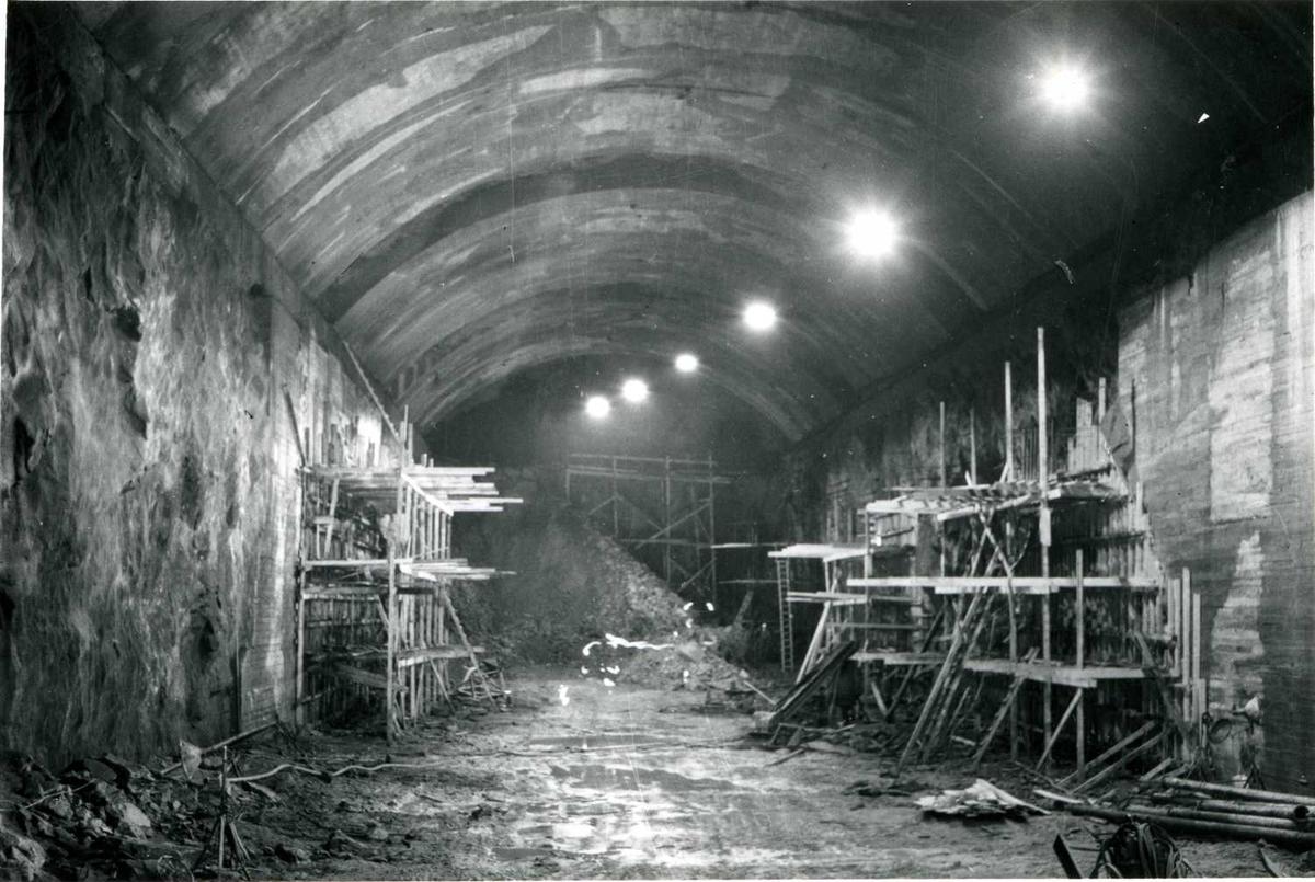 Stasjonshallen   Juni-58.tif