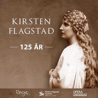 Facebook_header_Kirsten_Flagstad_2020_03.jpg