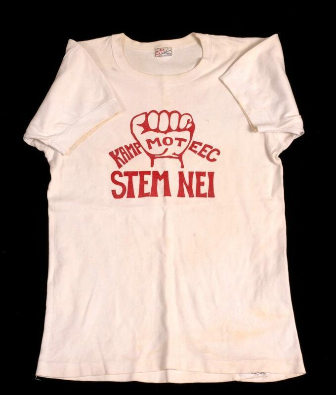 Stem nei (Foto/Photo)