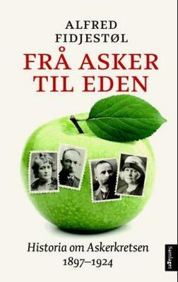 Fra_Asker_til_Eden.jpg. Foto/Photo