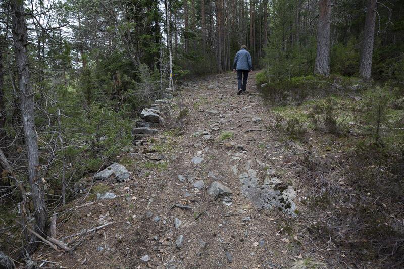 Justisdalen (Foto/Photo)