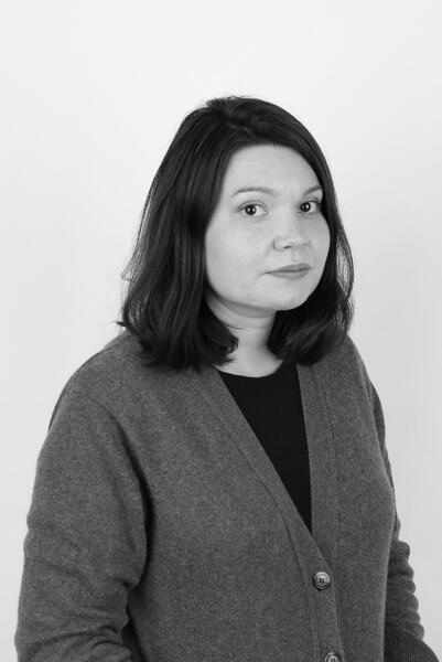 Philippa Moxon