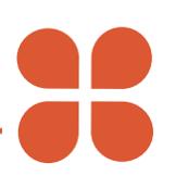 Vårda väl - logo. Foto/Photo