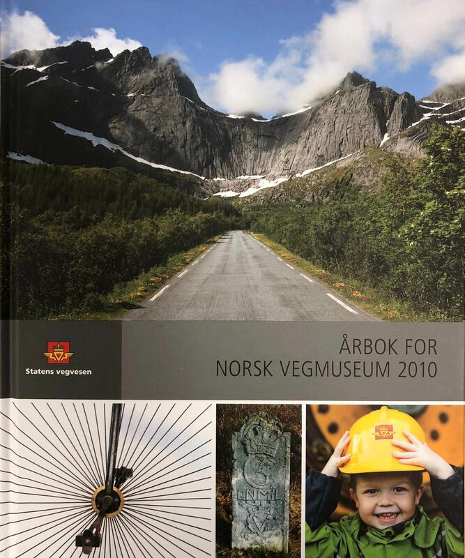 Årbok 2010 (Foto/Photo)