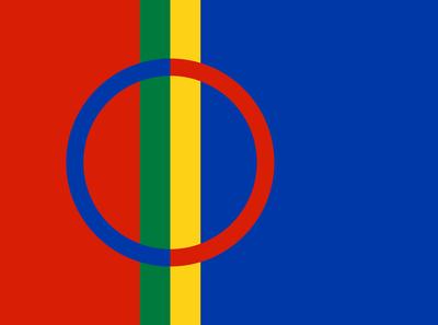 2020px-Sami_flag.svg.png. Foto/Photo