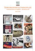 Samlingsforvaltningsplan Alta Museum 2016 - 2020