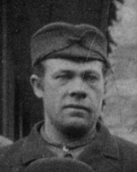 Smelter Martinius Thovsen (1849-1917) (Foto/Photo)