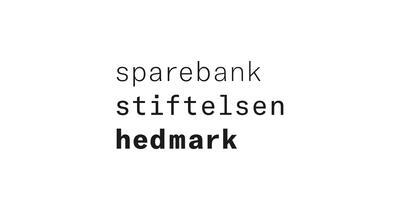 Logo Sparebankstiftelsen (Foto/Photo)