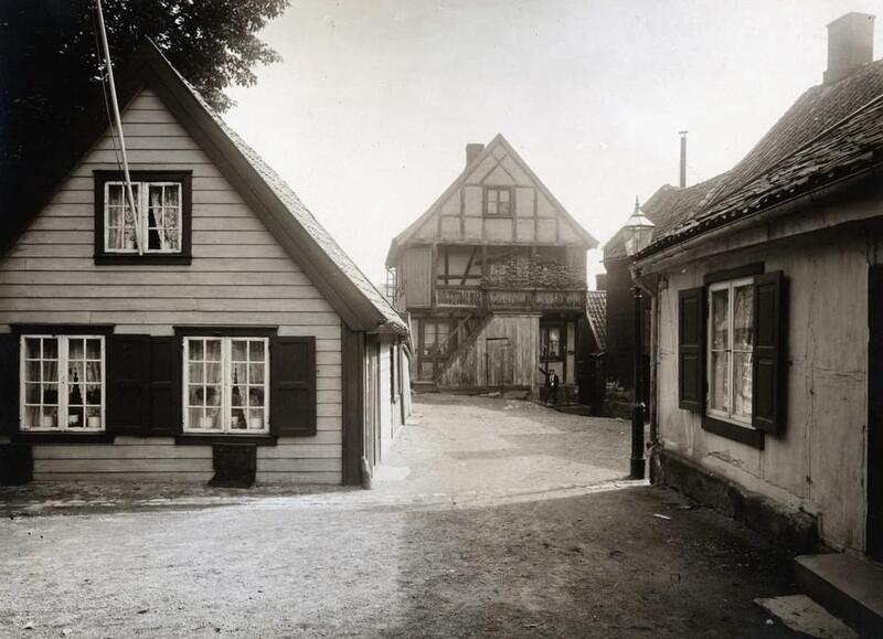 Kanten (Foto/Photo)