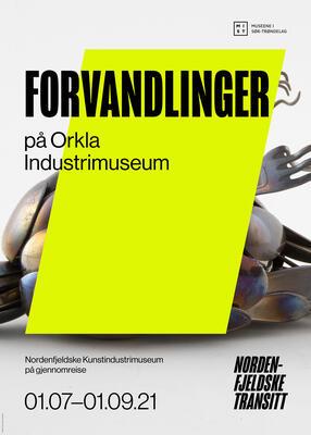 NKIM2110_Plakat_Forvandlinger_jpg.jpg. Foto/Photo