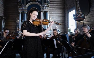 22_RagnhildHemsing_HesmingFestival_TrondheimSoloistsNikolajLund_small.jpg. Foto/Photo
