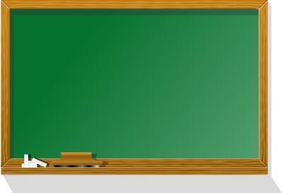 Undervisning.jpg. Foto/Photo