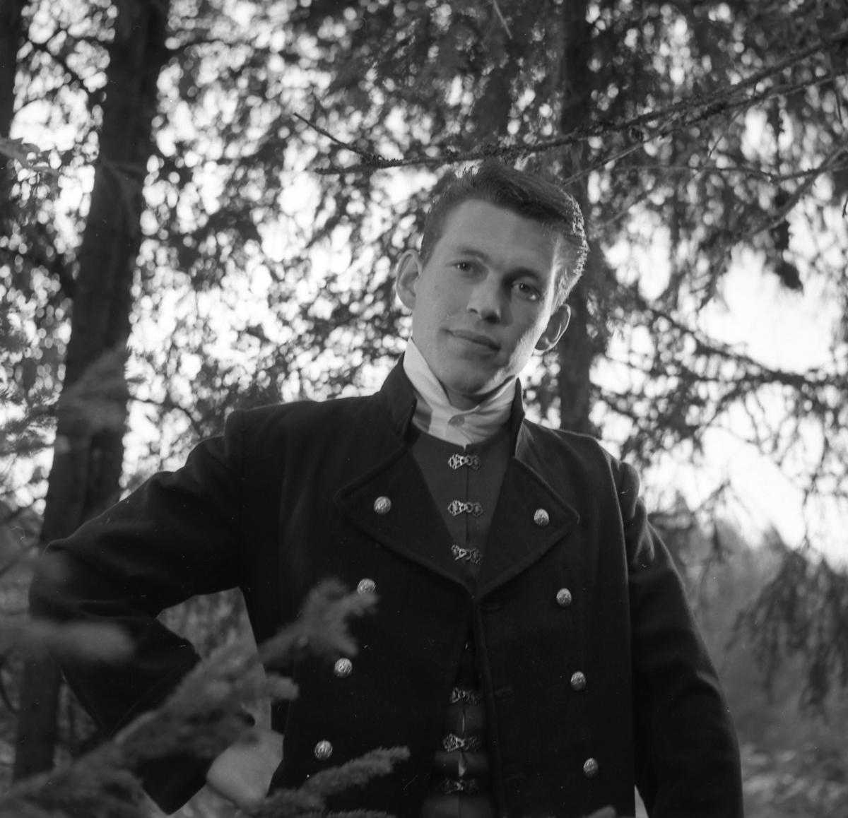 Arve Granlund