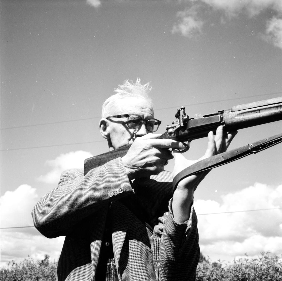 Herman Skøien