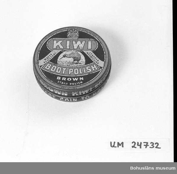 471 Tillverkningstid 1940-TAL?