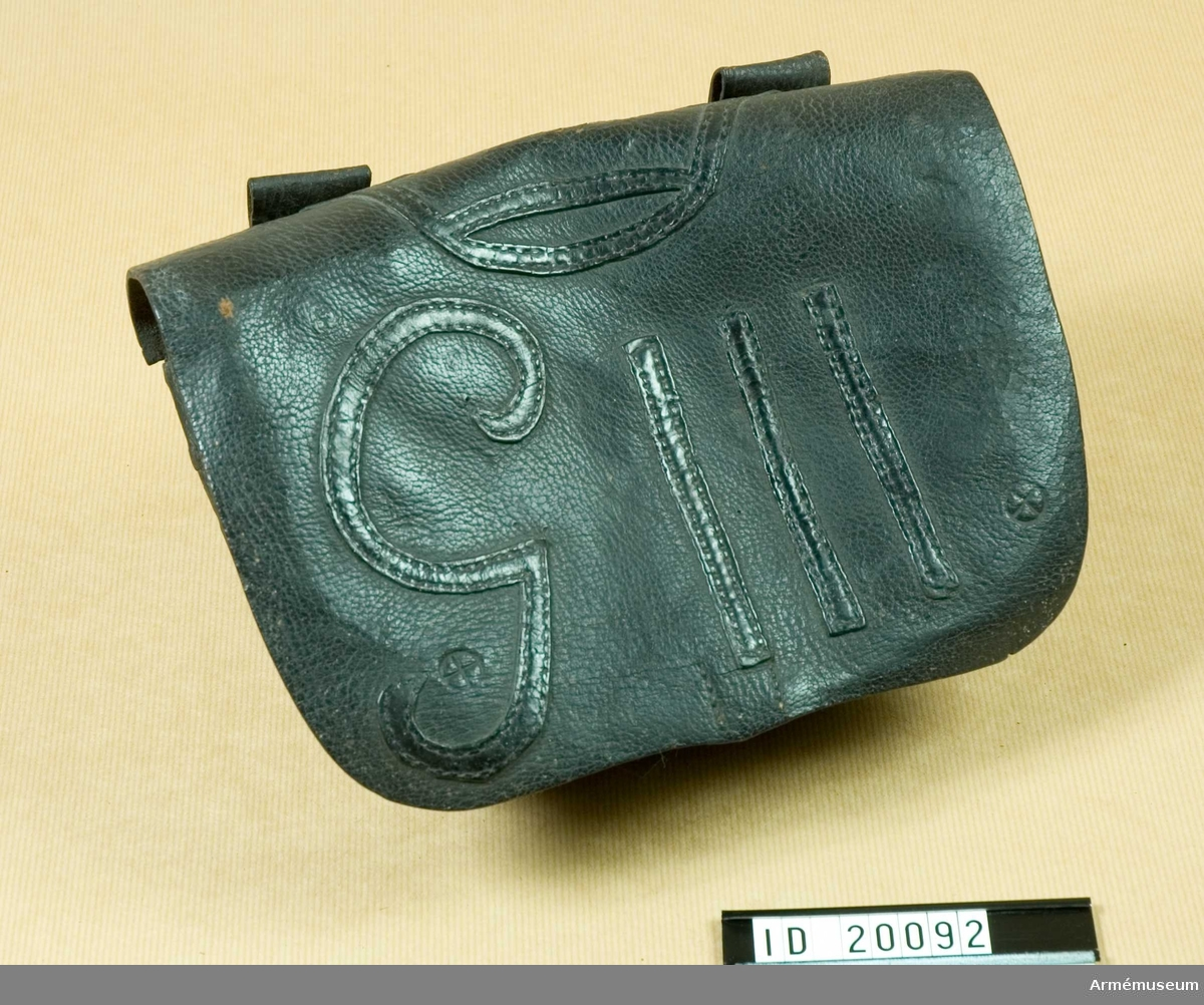 Grupp C:II. 1750-1800.