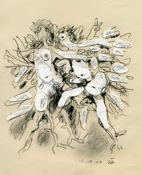 Antecknat (197) [Collage]