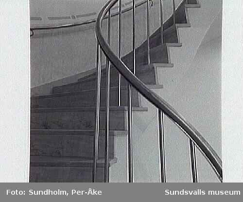 Sjögatan 14.